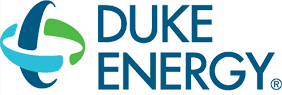 Duke Energies LLC